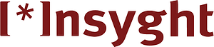 Insyght Interactive - medical communications and strategy