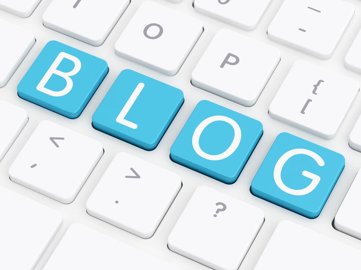 Pharmagin blog