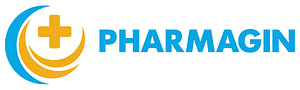 Pharmagin - HCP engagement and meeting technology